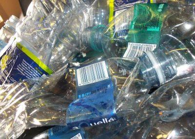 clear-plastics2