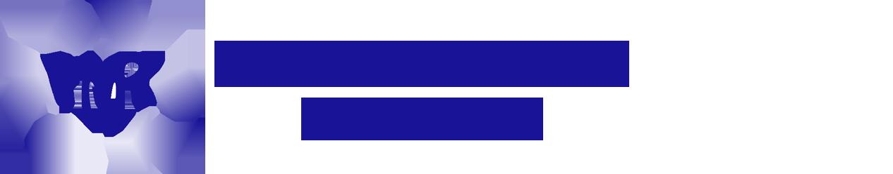 Honeydew Metals Recycling